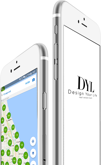 design-your-life-mobile-app